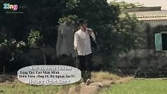 Nhớ Thương Cha Mẹ - Hoàng Ngọc Sang