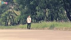 Sầu Trong Kỷ Niệm - Hoàng Ngọc Sang