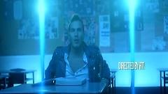 Electric Night / Like This - Shawn Desman