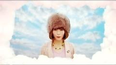 Sweet Sweet - Noanowa