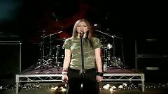 Losing Grip - Avril Lavigne