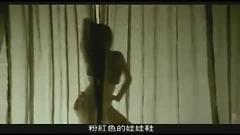 不肯睡 / Không Chịu Ngủ - Thái Thi Vân