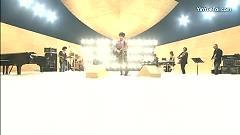 LOVE SONG - ASKA