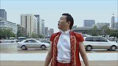 Korea (Vietsub) - PSY
