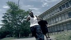 Stepped On My J'z - Nelly,Jermaine Dupri,Ciara