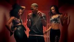 Miss Me - Mohombi,Nelly