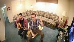 Living Room Song (Acoustic Video) - The Wonder Years