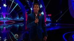 This Is Love (America's Got Talent 2012) - will.i.am,Eva Simons