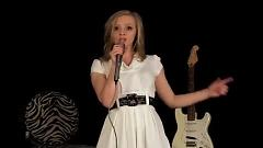 Domino (Jessie J Cover) - Madilyn Bailey,Jake Coco