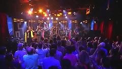 Came Out Of A Lady (Jimmy Kimmel) - Rubblebucket