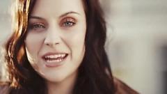 Pride - Amy Macdonald