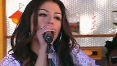 Hearts Don't Lie (Hollyoaks Music Show 2010) - Gabriella Cilmi