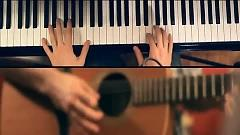 Give Your Heart A Break (Demi Lovato Cover) - Alex Goot,Alex G