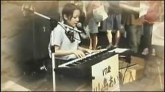 Zetsubou to Kibou - Ai Kawashima