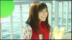 Happy Birthday!! - Ai Kawashima