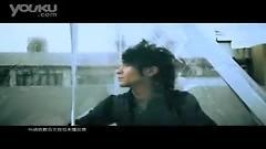 密封罩 / Vỏ Bọc - Châu Quốc Hiền
