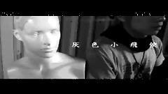 灰色小飛俠 / Phi Hiệp Xám (Official) - Châu Quốc Hiền
