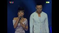 There You Were - Dũng Hà,Phạm Mai Anh