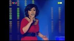 When You Believe - Xuân Nghi,Diễm My