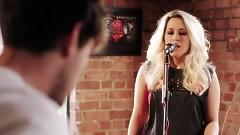 You Bring Me Joy (Acoustic) - Amelia Lily
