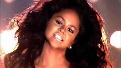 Unstoppable (Confessions Of A Shopaholic OST) - Kat Deluna,Lil Wayne