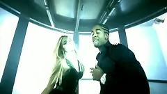 Cut Off Time - Omarion,Kat Deluna