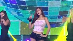 Ottogi (120825 Music Core) - Solbi