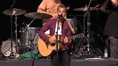 Wonderful World (Live At V Festival 2009) - James Morrison
