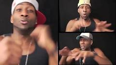 It's My Life (Beatbox Cover) - Destorm