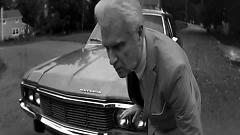 Who - David Byrne