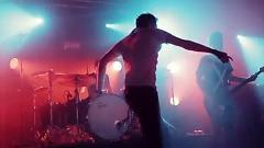 Reckless - You Me At Six