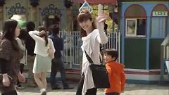 Kimi wa Boku da - Atsuko Maeda