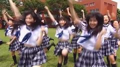 Oh My God! (Dance Version) - NMB48