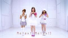 Relax! (Furitsuke Eizou) - No Sleeves