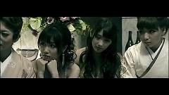 Kudoki Nagara Azabu Juban duet with Mino Monta - SDN48