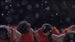 Gamjatang Bojou (Under Girls A) - SDN48