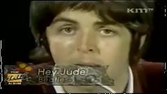 Hey Jude - The Beatles
