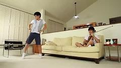 Gangnam Style (Violin Cover) - Jun Sung Ahn