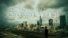 Broken Wings - Thai Viet G