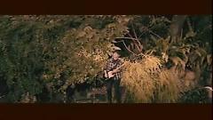 怎麼開始忘了/ Sao Lại Bắt Đầu Quên Đi - Trương Vân Kinh,Lâm Long Toàn