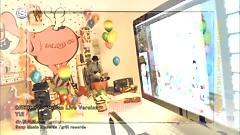 CHE.R.RY (Bossa Live Version) - Yui