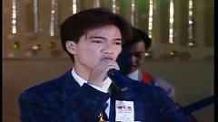 Tình Anh (Tiếng Hát Truyền Hình TP.HCM 1998) - Đàm Vĩnh Hưng