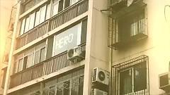 Hero - Hàn Canh
