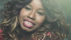 Do You Think Of Me - Misha B