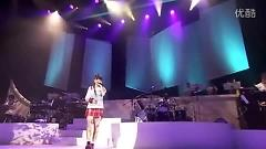 Minna de ne ~PANDA with Candy BEAR's~ (live)