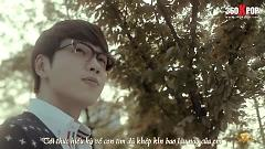 Because I Love You (Vietsub) - Lee Suk Hoon