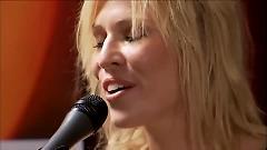 Strip Me (Live Acoustic) - Natasha Bedingfield