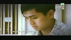 時候尚早 (TVB Ver.) / Thời Gian Còn Sớm - Lam Dịch Bang