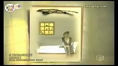 Watashi wo tadoru monogatari - Anri Kumaki