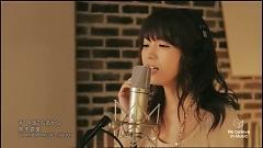 Kyou ni Naru Kara - Anri Kumaki
